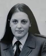 Michelle Kiesewetter