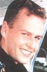 Michael Newrzella